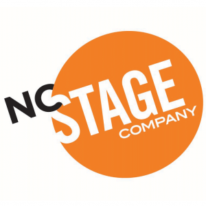 NC-Stage-Logo-HiRes