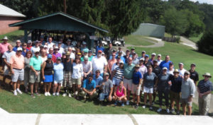 group-shot-golf