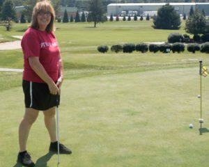 golf-maureen