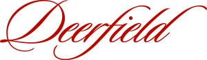 new deerfield_logo_script_cmyk