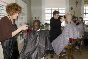 D7K_9213a72_Haircuts_022515