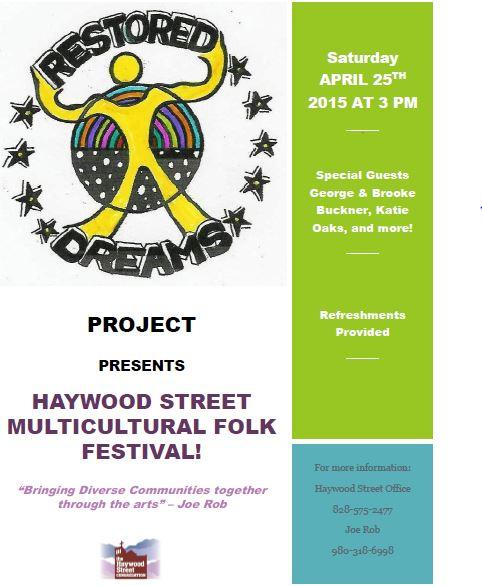 multicultural folk fest jpg