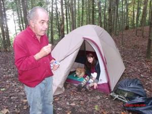 rachel tent max patch