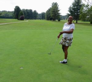 golf-ann