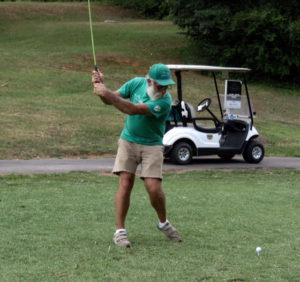 golf-keith