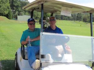 griff-mark-golf