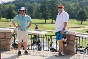 golf-dave