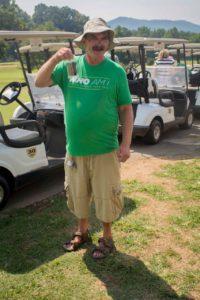 golf-robert