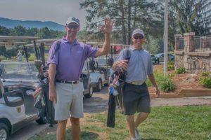 golf-scott
